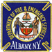 Albany City Fire Department