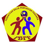 Melaka FM 1023