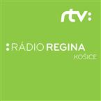 SRo 4 R Regina Kosic 1003