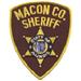 Decatur/Macon County Public Safety