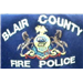 Blair and Bedford County Fire and EMS