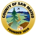 San Mateo County ARES Groups