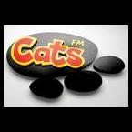 Cats FM - 99.3 FM Kuching, Sarawak