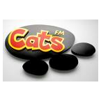 CatsFM