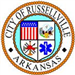 Russellville Police and Fire, Pope County Sheriff and EMS