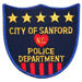 Sanford Police, Lee County Sheriff and EMS, Lee County/Sanford F