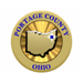Portage County Law and Fire