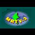 Radio Myanmar MRTV-3 - 104.0 FM