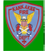 Kankakee County Fire Dispatch