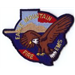 Eagle Mountain Fire Department