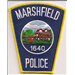 Marshfield Police, Fire, and EMS