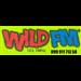WILD FM (DXIL-FM) - 103.1 FM