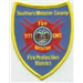 Webster County Fire and EMS