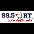 DYRT - 99.5 FM Cebu City, Central Visayas Region