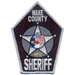 Wake County Sheriff and Raleigh Police Dept