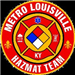 Louisville MetroSafe Suburban Fire 5 - 8
