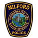 Milford Fire, Police, EMS, and Life Flight