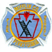 Mifflin County Fire and EMS