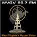 WVGV - 89.7 FM