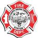 Floyd County Fire Dispatch