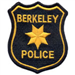 Berkeley Police Dispatch 1