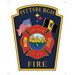 Pittsburgh Bureau of Fire and North Boroughs Fire
