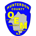 Hunterdon County Fire and EMS