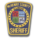 McHenry County Sheriff, Emergency Management, and Illinois State