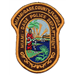 Miami and Miami-Dade County Police