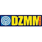 DZMM - Radyo Patrol 630 AM Quezon City