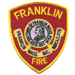 Franklin Police and Fire