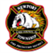Gurnee and Newport Township Fire Departments