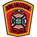 Arlington County Fire