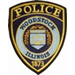 Woodstock Police and Fire