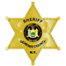 Genesee County Sheriff, and LeRoy Police