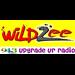 Wild FM (DXWZ) - 94.3 FM