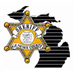 Genesee County Police South