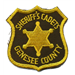 Genesee County Police North