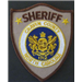 Craven County Sheriff