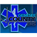 Genesee County EMS