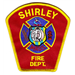 Shirley Area Fire Departments
