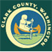 Clark County Public Safety
