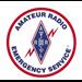 Kaufman County Area 147.420Mhz Amateur Simplex