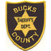 Bucks County Fire and EMS Dispatch
