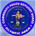 LAPD - Wilshire and Olympic Divisions