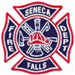 Seneca County Fire and EMS