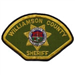 Williamson County Sheriff's Office, and Nolensville Police and F