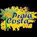 FM PRAIA DA COSTA (ZYL456) - 98.5 FM