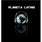 Planeta Latino 88.9 (Top 40/Pop)