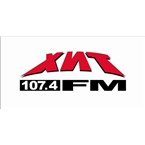 Radio Хит FM - 101.7 FM Kishinev Online